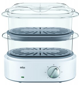 Braun IdentityCollection FS 5100